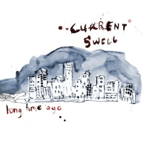 current-swell-long-time-ago-2011320