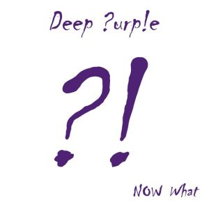 deep-purple-now-what-640-80
