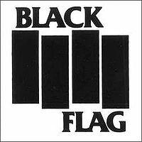 200px-Black_Flag_logo