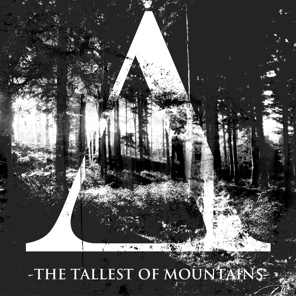 """New music video for their single """"the tallest of mountains"""