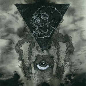 Brutality-Will-Prevail-Sleep-Paralysis-300x300