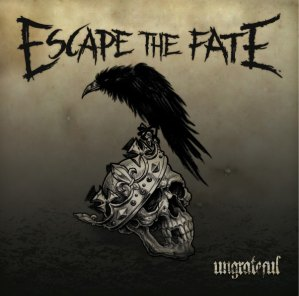 Escape-The-Fate-Ungrateful_f_improf_300x296