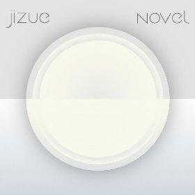 Jizue Novel