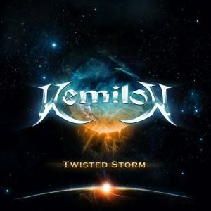 KEMILON_Twisted_Storm_MMR007_MedRes