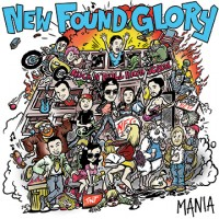 new-found-glory-mania-ep