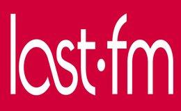 rsz_1rsz_last-fm-logo