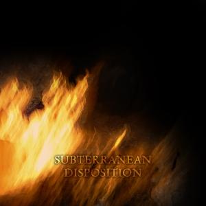 Subterranean Disposition - S-T