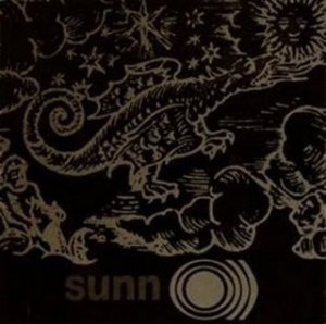 Sunn_O_-_Flight_of_the_Behemoth