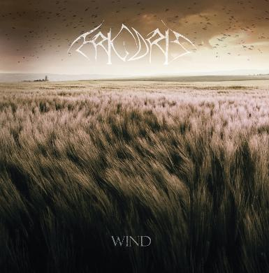Wind - 2013.jpg.opt385x391o0,0s385x391