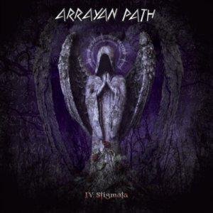 66693_arrayan_path_iv_stigmata