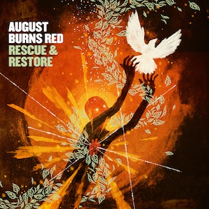 August-Burns-Red-Rescue-Restore-Album-Cover