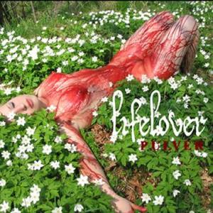 lifelover-pulver2