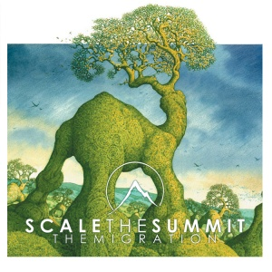 Scale-the-Summit-The-Migration[1]
