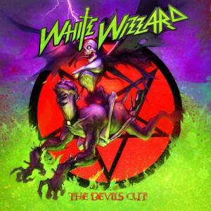 WhiteWizzard-TheDevilsCut