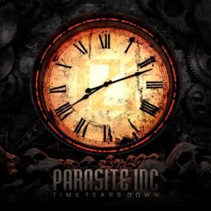 parasite_inc_time_tears_down_artwork