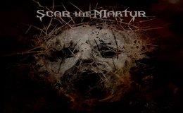 Scar the Martyr-Scar theMartyr
